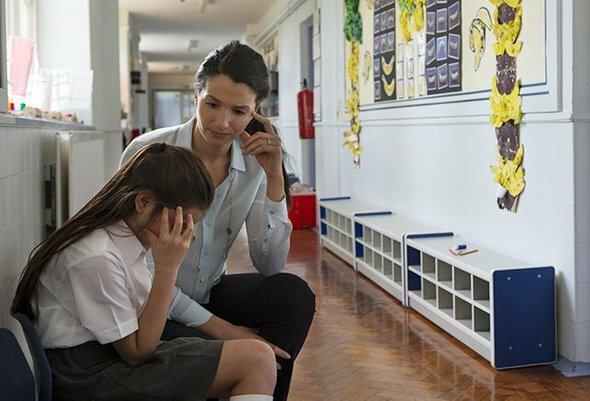 """""""Как учителю, мне страшно, что такие дети есть в каждом классе"""": 3 школьные истории про изгоев"""