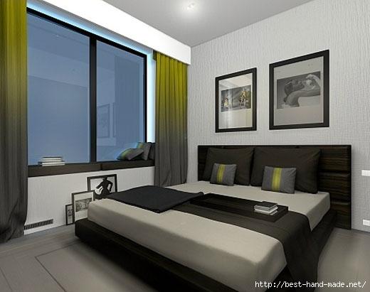 White-Balance-Minimalist-Apartment-Interior-by-Dimaloginoff-5 (520x411, 94Kb)