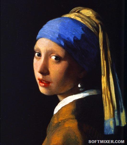 Великие тайны известных картин