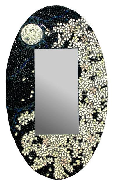 зеркала с мозаикой (33) (389x640, 108Kb)