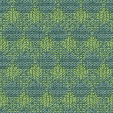 ps0226b (433x433, 68Kb)