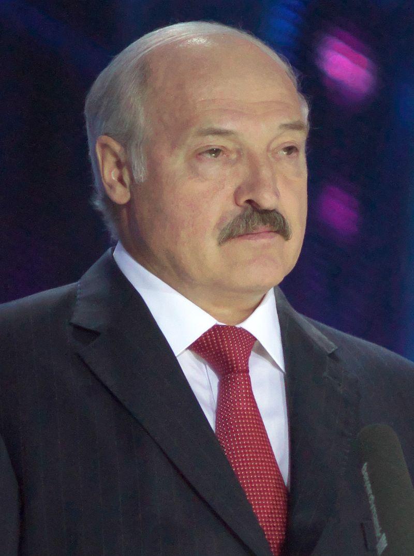 Что стоит за заявлением Лукашенко?
