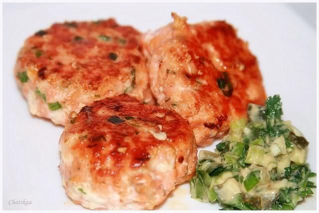 Рыба отварная рецепты простые и вкусные