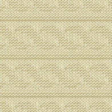 ps0087a (393x394, 50Kb)