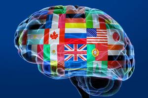 Билингвы: о пользе двуязычия