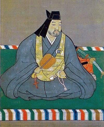 "3. Уэсуги Кэнсин (1530 — 1578) ""Великие"", ""Самураи"", история"