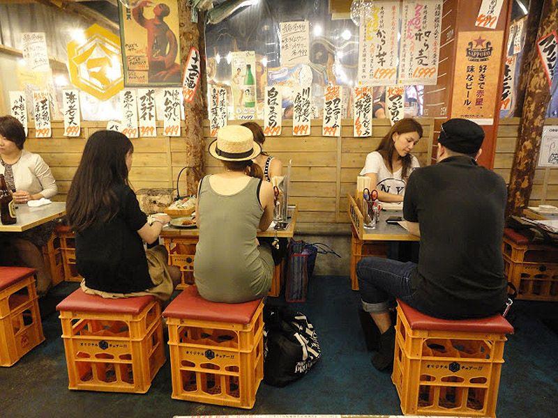 japanfood09 Японская кухня