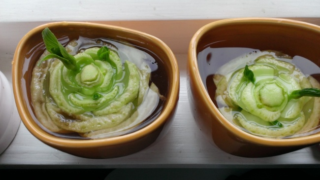 8 овощей, которые можно один раз купить, а потом выращивать снова и снова