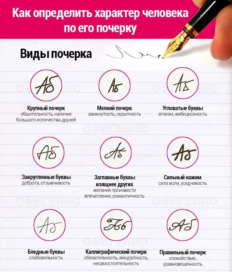 uprazhneniya-dlya-razvitiya-seksualnosti