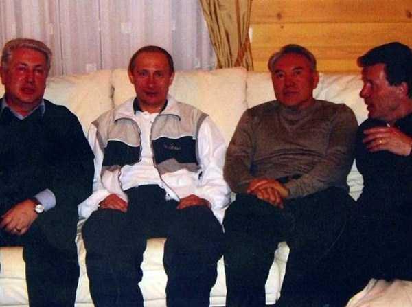 photos-of-young-Vladimir-Putin-17