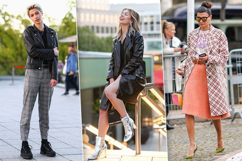 Они и мы: что отличает наши гардеробы от итальянских, французских, американских?