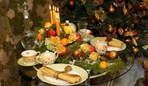 Интересные салаты на Новый год Свиньи