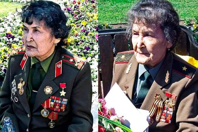 """Германия выплатит бывшим советским военнопленным """"символическую помощь"""" в размере 2,5 тысяч евро - Цензор.НЕТ 8941"""