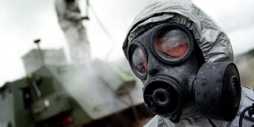 Финал сражения за Сирию и самый мощный удар США