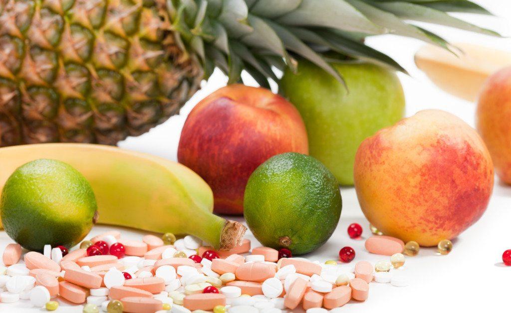 Картинки по запроÑу Забудьте про таблетки фрукты