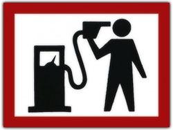 Как экономить бензин? 22 проверенных совета автомобилисту