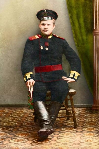 """""""Оборонцы"""" и """"пораженцы"""" среди русских революционеров. 1914-1917 г."""