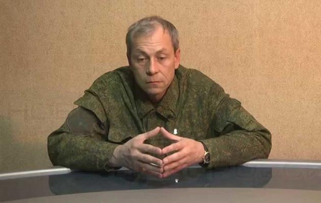 ДНР: в Дебальцево найдено большое количество тел силовиков
