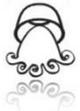 Юмористический гороскоп.(С бородой,но все равно веселый))