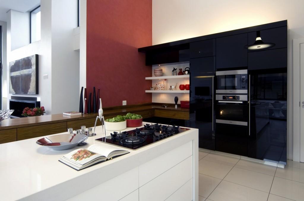 362301 admin 1024x679 Дизайн фасадов кухонных шкафов 60 фото