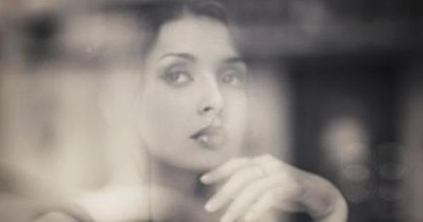 Поучительно — немного о том, почему некоторые женщины остаются одинокими на всю жизнь