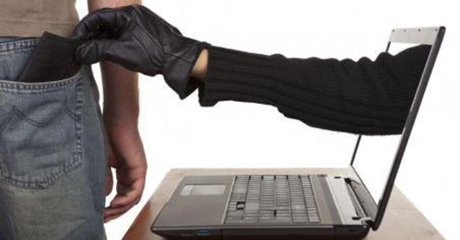 Как воруют деньги с мобильного телефона ?!