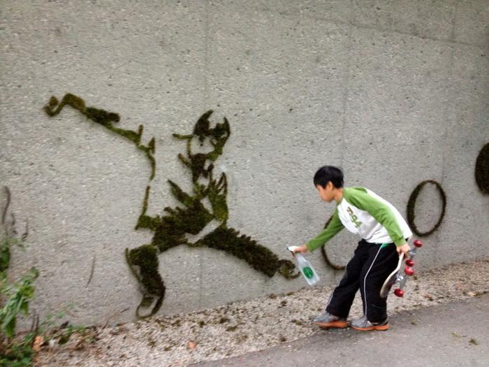 2-Our-Footrpint_Big-Mural-47