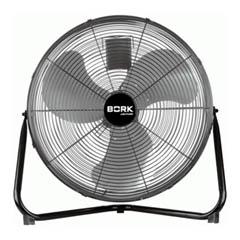 Бытовой вентилятор к дополнительному радиатору