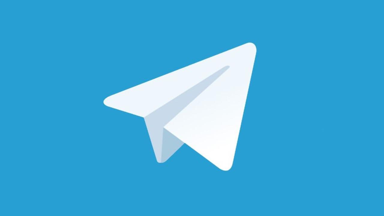 Telegram избегает блокировки…