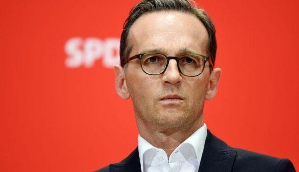 МИД Германии: ЕС должен созд…