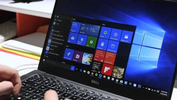 Microsoft отказалась от дельта-обновлений Windows 10