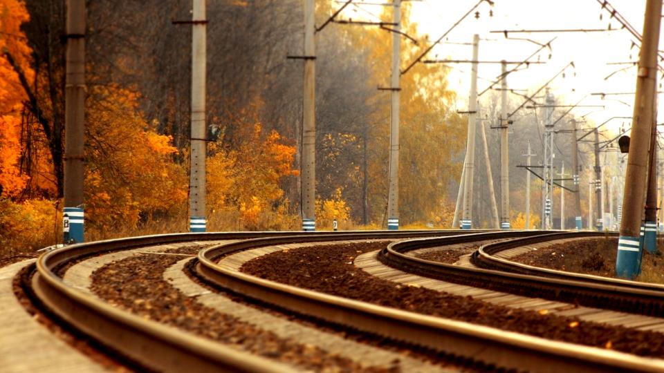 В ДНР восстановили более 1,3 тысячи железнодорожных объектов