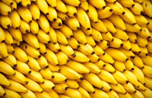 Гройсман и правительство превращают Украину в «банановую республику»