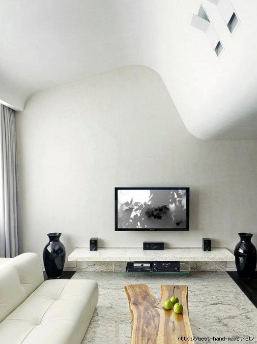 modern-minimalist-apartment-design-2 (523x700, 131Kb)