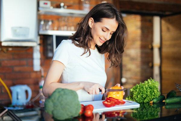 Будьте здоровы: 5 элементарных способов поддержать свое тело