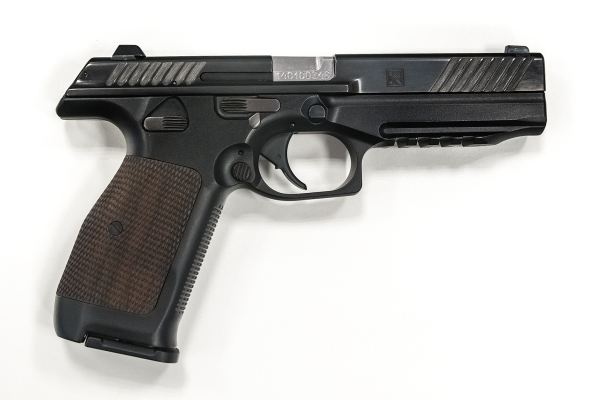 ПЛ-14