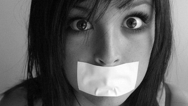 Что согласно физиогномике расскажет о человеке форма его носа