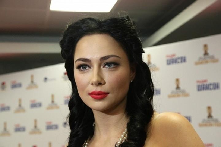 Настасья Самбурская ушла из «Ревизорро» из-за зарплаты