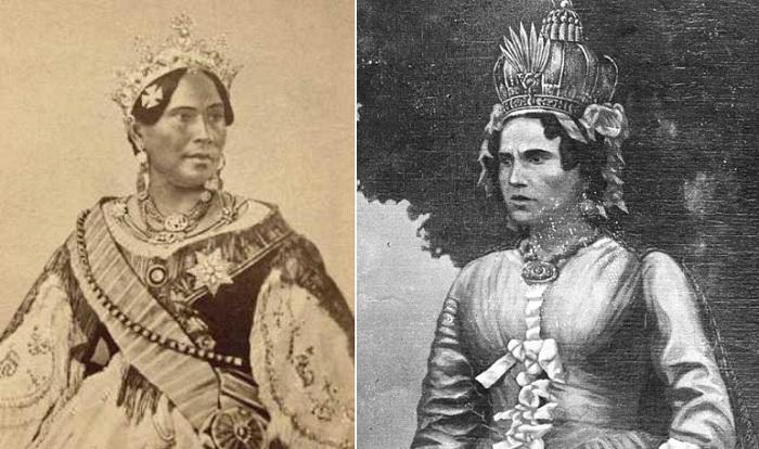 «Бешеная королева»: История простолюдинки, ставшей самой кровожадной правительницей Мадагаскара