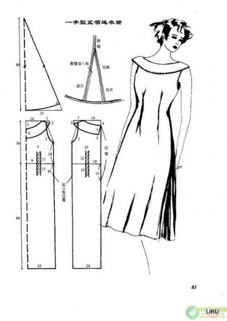 Как пошить сарафан выкройка и модели для девочки