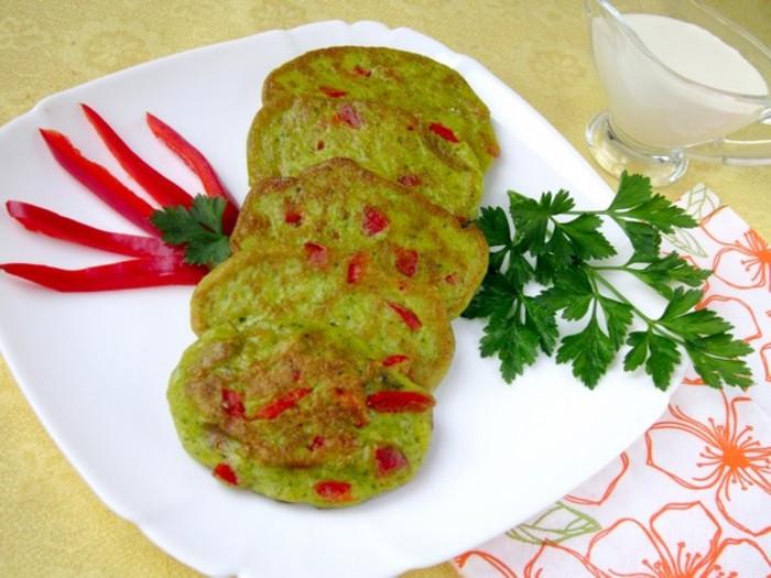 Для любителей брокколи - 7 лучших блюд