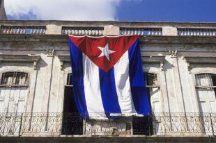 Правда ли, что на Кубе лучшая в мире медицина?