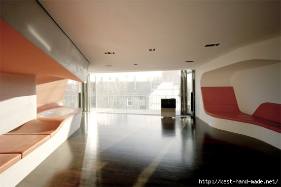 roof-top-loft-design-in-berlin-2-554x369 (554x369, 77Kb)