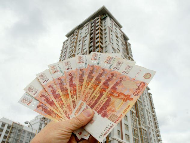 В России могут подорожать все виды страхования уже через полгода