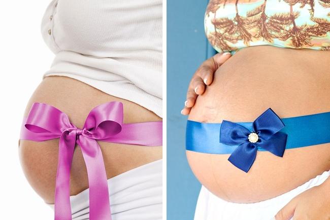 13 самых распространенных «фактов» о беременности, которые оказались неправдой