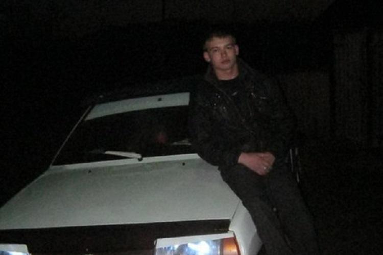Первый пьяный водитель стал уголовником