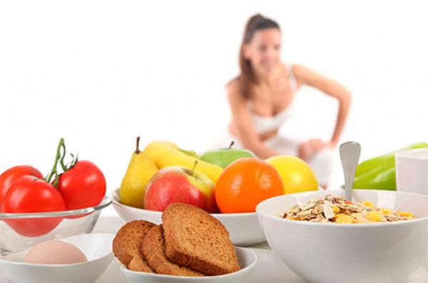 А нужны ли диеты?