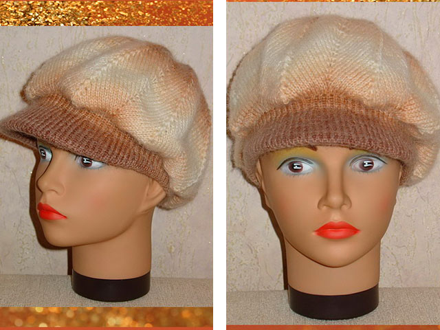 8-шапка-с-козырьком