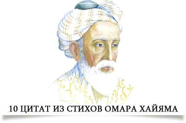 http://mtdata.ru/u25/photoB7EF/20264734084-0/original.jpg