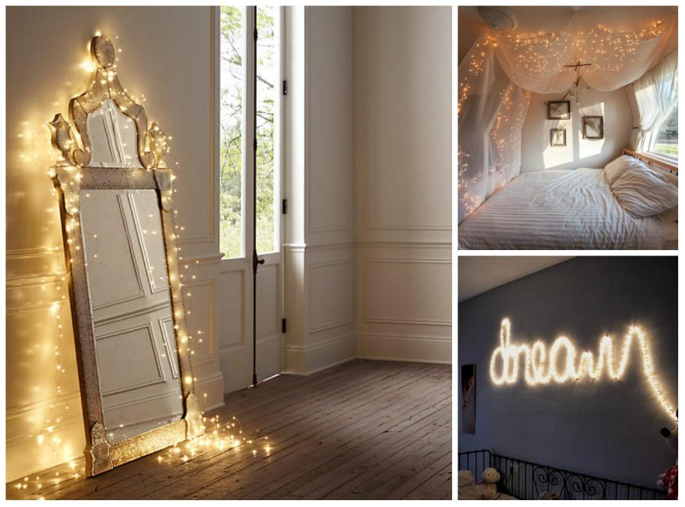 12-inexpensive-ways-to-make-simple-apartment-a-work-of-art-artnaz-com-7